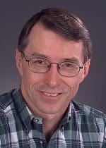 Michael Waldrop