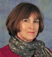 Marlene Taylor