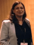 Radovic Profile Image