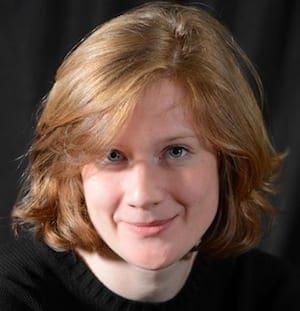 Manayeva Profile Image