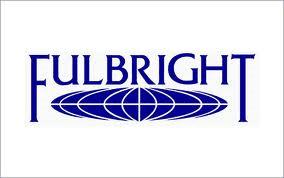 Fulbright Grant