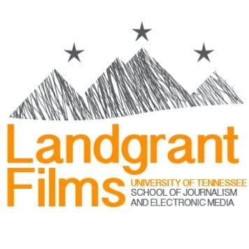 Landgrant Films