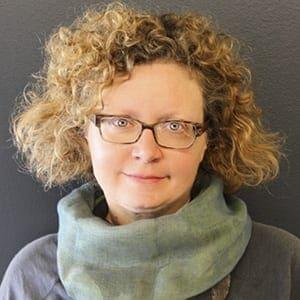 Julie Andsager