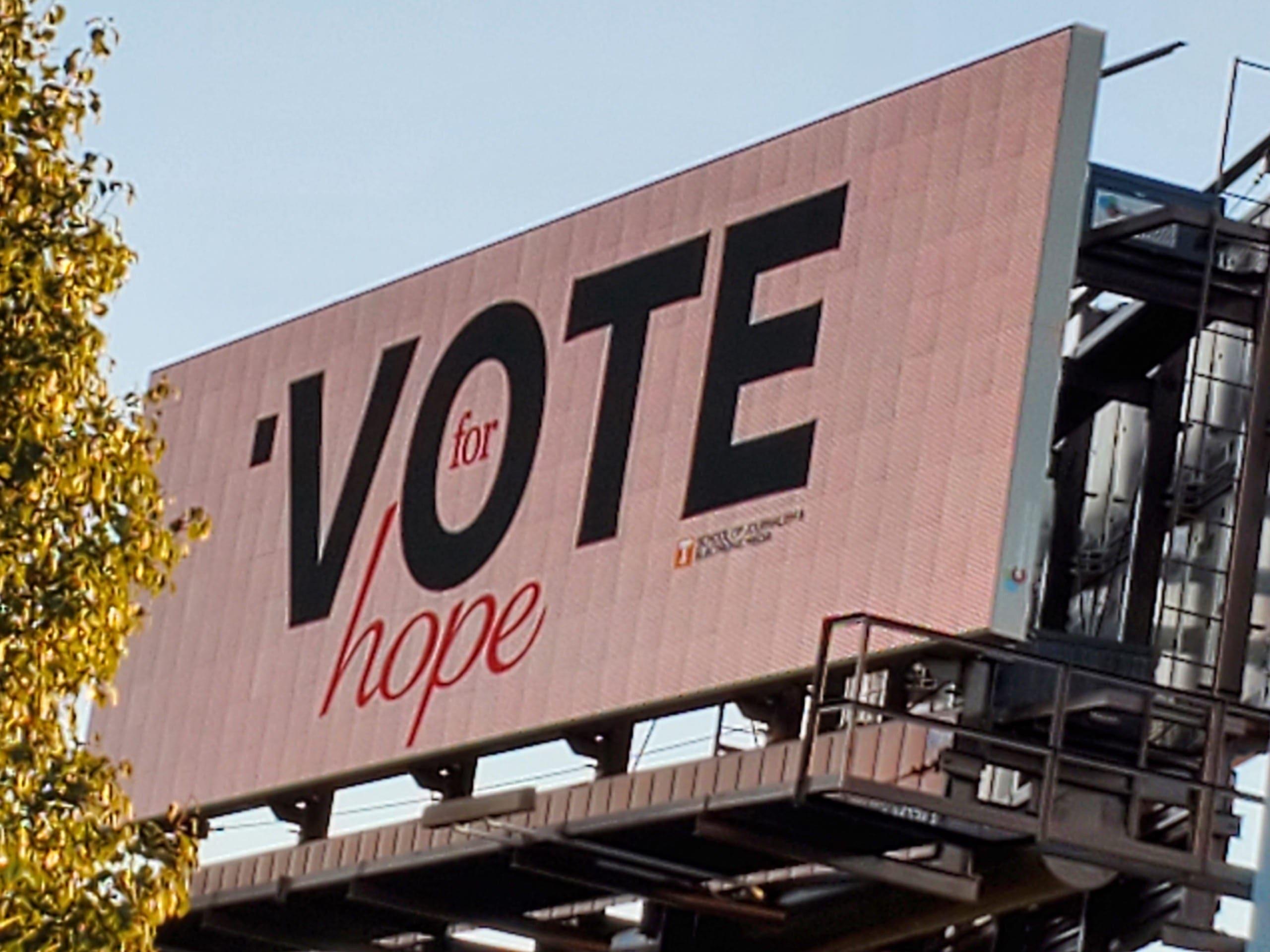 voting-billboard-2020-3
