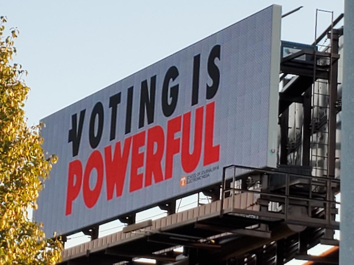 voting-billboard-2020-4